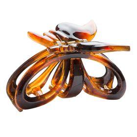 prendedor-para-cabelo-marco-boni-linha-daily
