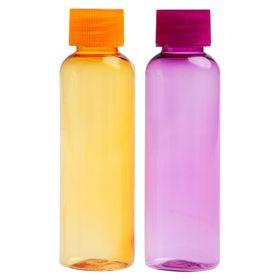 kit-viagem-com-02-frascos-marco-boni