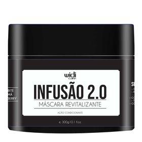 widi-care-infusao-2-0-mascara-revitalizante-300g