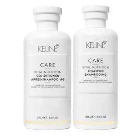 keune-vital-nutrition-kit-shampoo-300ml-condicionador-250ml