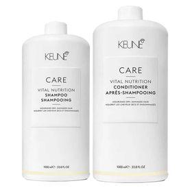 keune-vital-nutrition-kit-shampoo-condicionador-1000ml