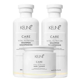 keune-vital-nutrition-kit-shampoo-300ml-condicionador-250ml-mascara-200ml