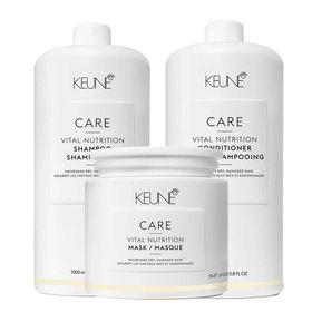 keune-vital-nutrition-kit-shampoo-1000ml-condicionador-1000ml-mascara-500ml