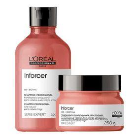 loreal-professionnel-serie-expert-kit-shampoo-mascara--1-