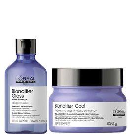 loreal-professionnel-blondifier-kit-shampoo-mascara-cool