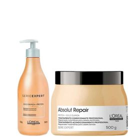 loreal-professionnel-absolut-repair-gold-quinoa-protein-kit-shampoo-mascara-kit4