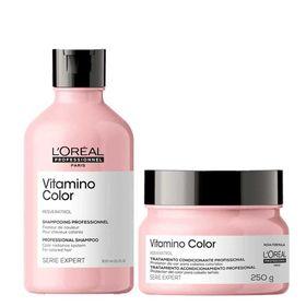 loreal-professionnel-resveratrol-vitamino-color-kit-shampoo-mascara