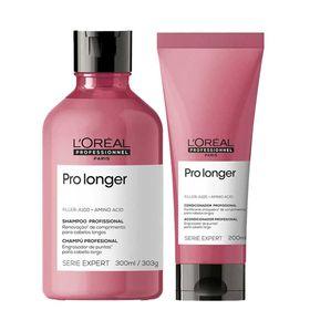 loreal-professionnel-pro-longer-kit-shampoo-condicionador