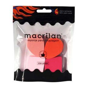 quarteto-de-esponjas-para-maquiagem-macrilan-ep03