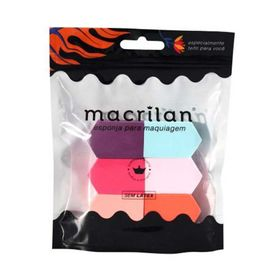 macrilan-ep04-kit-6-esponjas-de-maquiagem