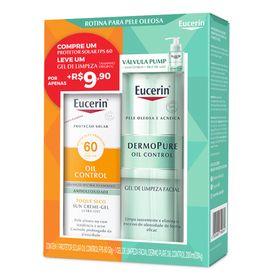 eucerin-oil-control-kit-protetor-solar-gel-de-limpeza-facial