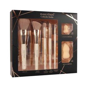 macrilan-cs100-kit-5-pinceis-de-maquiagem-2-esponjas--1-