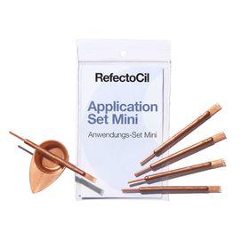 refectocil-rose-gold-kit-pente-tigela