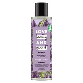 Shampoo-Love-Beauty---Planet-Nutricao-Anti-Frizz-Frasco-300ml-7