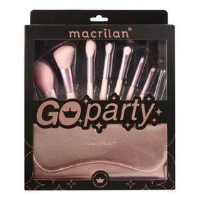 macrilan-ed007-go-party-kit-7-pinceis-de-maquiagem
