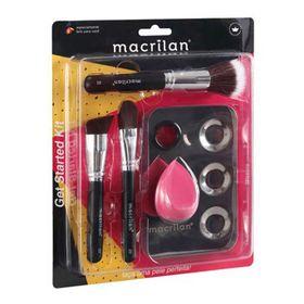 macrilan-kp10-1-get-started-kit-3-pinceis-de-maquiagem-1-esponja-1-placa