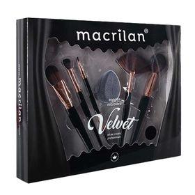 macrilan-ed010a-velvet-kit-5-pinceis-de-maquiagem