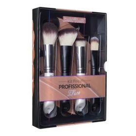 macrilan-wb200-linha-w-kit-4-pinceis-de-maquiagem