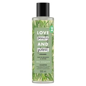 love-beauty-and-planet-energizing-detox-shampoo-300ml