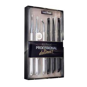 macrilan-wb700-kit-6-pinceis-de-maquiagem-para-delinear