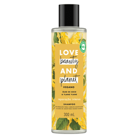 love-beauty-and-planet-hope-repair-shampoo-300ml
