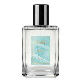 brisa-phebo-perfume