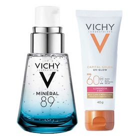 vichy-kit-hidratante-facial-mineral-89-protetor-solar-uv-glow-fps60