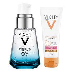 vichy-kit-hidratante-facial-mineral-89-protetor-solar-com-cor-uv-glow-fps60