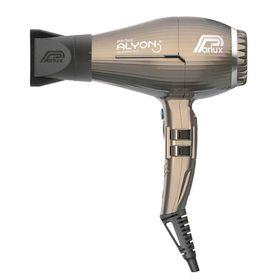 secador-mq-hair-alyon-127v