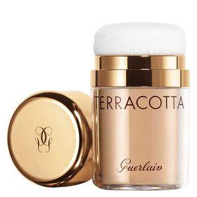 po-solto-guerlain-terracotta-touch-light