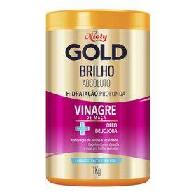 mascara-de-tratamento-niely-gold-brilho-absoluto-1kg