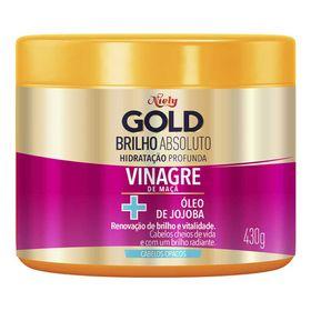 mascara-de-tratamento-niely-gold-brilho-absoluto-430g