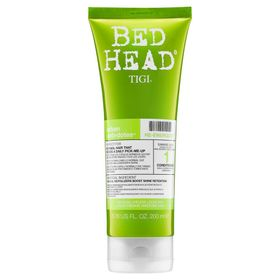 Bed-Head-Tigi-Re-Energize---Condicionador---200ml