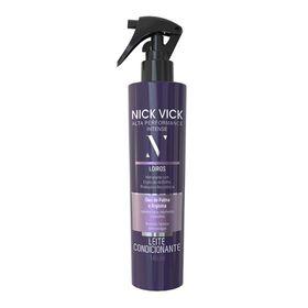 nick-vick