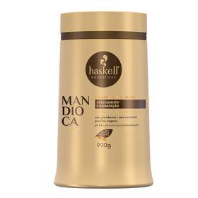 haskell-mandioca-mascara-de-tratamento-1kg