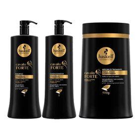 haskell-cavalo-forte-kit-shampoo-1l-condicionador-1l-mascara-1kg