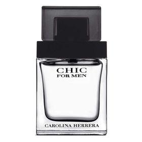 Chic-For-Men-Eau-De-Toilette-Carolina-Herrera---Perfume-Masculino