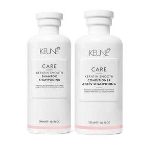 keune-keratin-smooth-kit-shampoo-300ml-condicionador-250ml