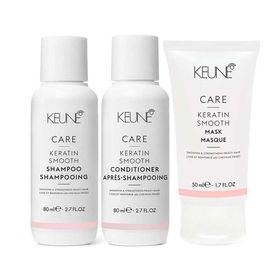 keune-keratin-smooth-kit-shampoo-80ml-condicionador-80ml-mascara-50ml