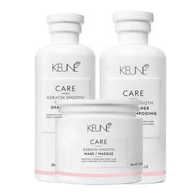 keune-keratin-smooth-kit-shampoo-300ml-condicionador-250ml-mascara-200ml