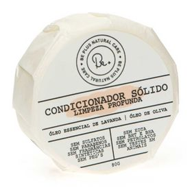 be-plus-natural-care-lavanda-condicionador-solido-80g
