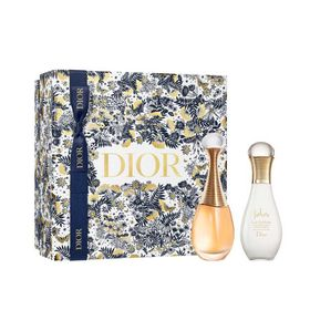 dior-jadore-kit-coffret-xmas-2021-perfume-feminino-leite-corporal