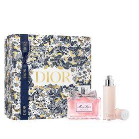 dior-miss-dior-kit-coffret-xmas-2021-perfume-feminino-vaporizador-de-viagem