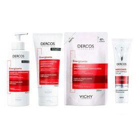 vichy-dercos-energizante-kit-shampoo-condicionador-shampoo-refil-ampola