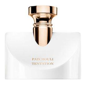 splendida-patchouli-tentation-bvlgari-perfume-feminino-eau-de-parfum