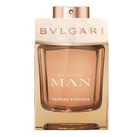 man-terrae-essence-bvlgari-perfume-masculino-eau-de-parfum