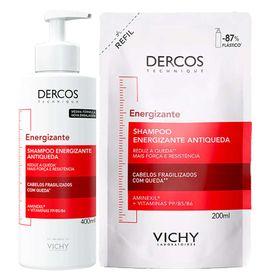 vichy-dercos-energizante-kit-shampoo-shampoo-refil