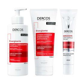 vichy-dercos-energizante-kit-shampoo-condicionador-ampola