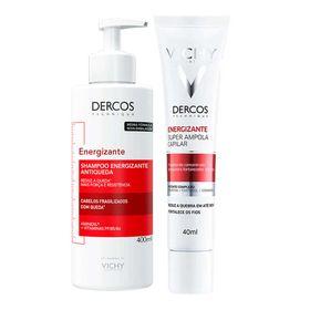vichy-dercos-energizante-kit-shampoo-ampola