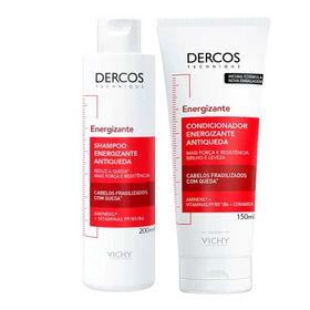 vichy-dercos-energizante-kit-shampoo-200ml-condicionador-150ml